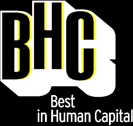 BHC Logo HD RVB Défonce